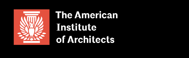 AIA American Institute of Architects