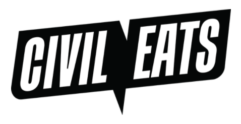 Civil Eats logo