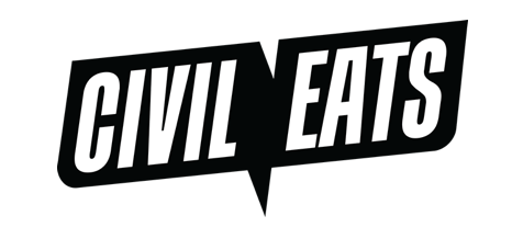 Civil Eats logo