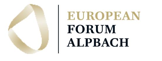European Alpbach Forum