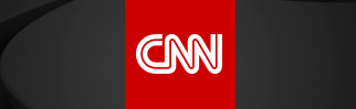 CNN Opinion logo