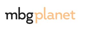 mbgplanet logo