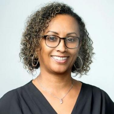 Dr. Ndola Prata